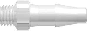 S50-6005