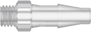 S50-J1A