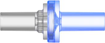 SCV06264