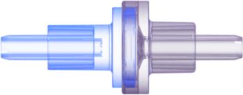 SCV06265