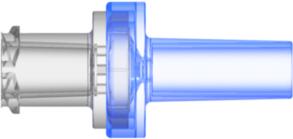 SCV06329