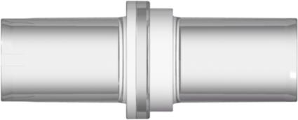 SCV06397