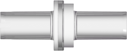 SCV06398