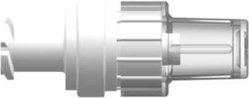 Image of the SCV08053 part.