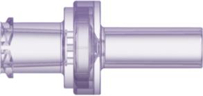SCV10090