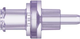 SCV17090
