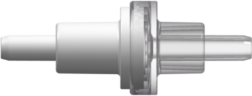 SCV21053