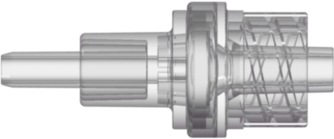 SCV22050