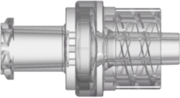 Image of the SCV23050 part.