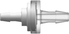 SCV67220-230
