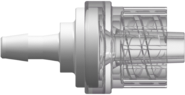 SCV67220-ML