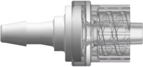 SCV67230-ML