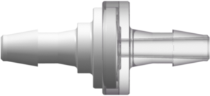 Image of the SCV67230 part.