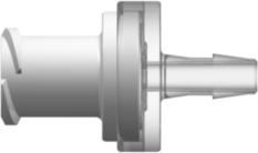 SCV67FL-220