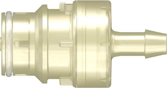 SDAM655NPS-001