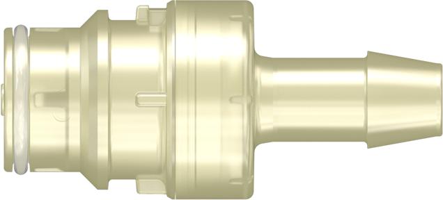 SDAM670NPS-001
