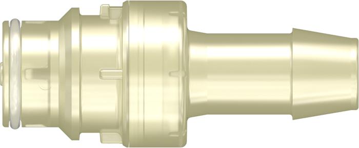 SDAM680NPS-001