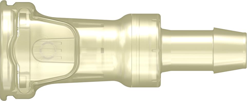 SDAVF680NPS-001