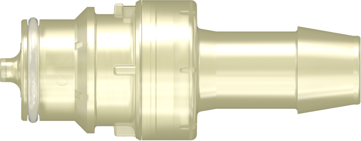 SDAVM680NPS-001
