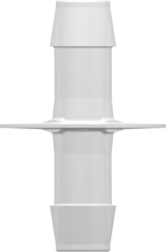 SFBP6100-6100-VP1