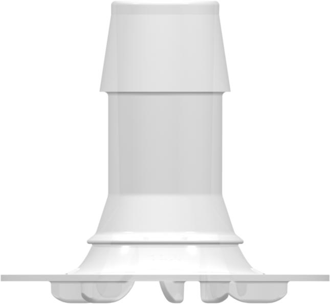 SFBP6100-VP1