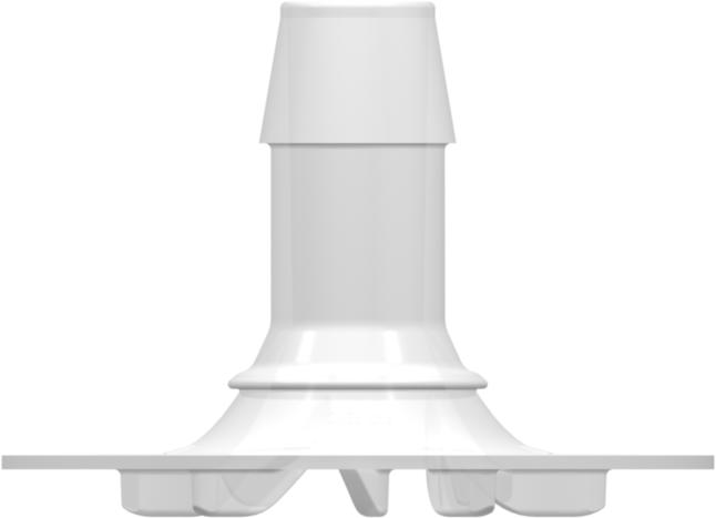 SFBP680-VP1