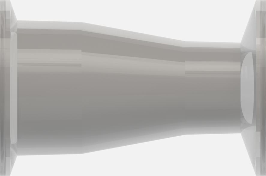 SFM150-SFM100-J1A