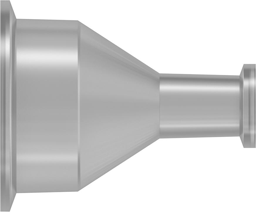 SFM200-SFM075-J1A