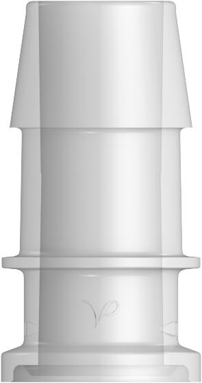 SFMN6100-6005