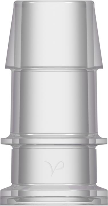 SFMN6100-J1A