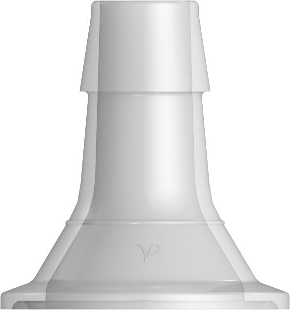SFMX6100-6005
