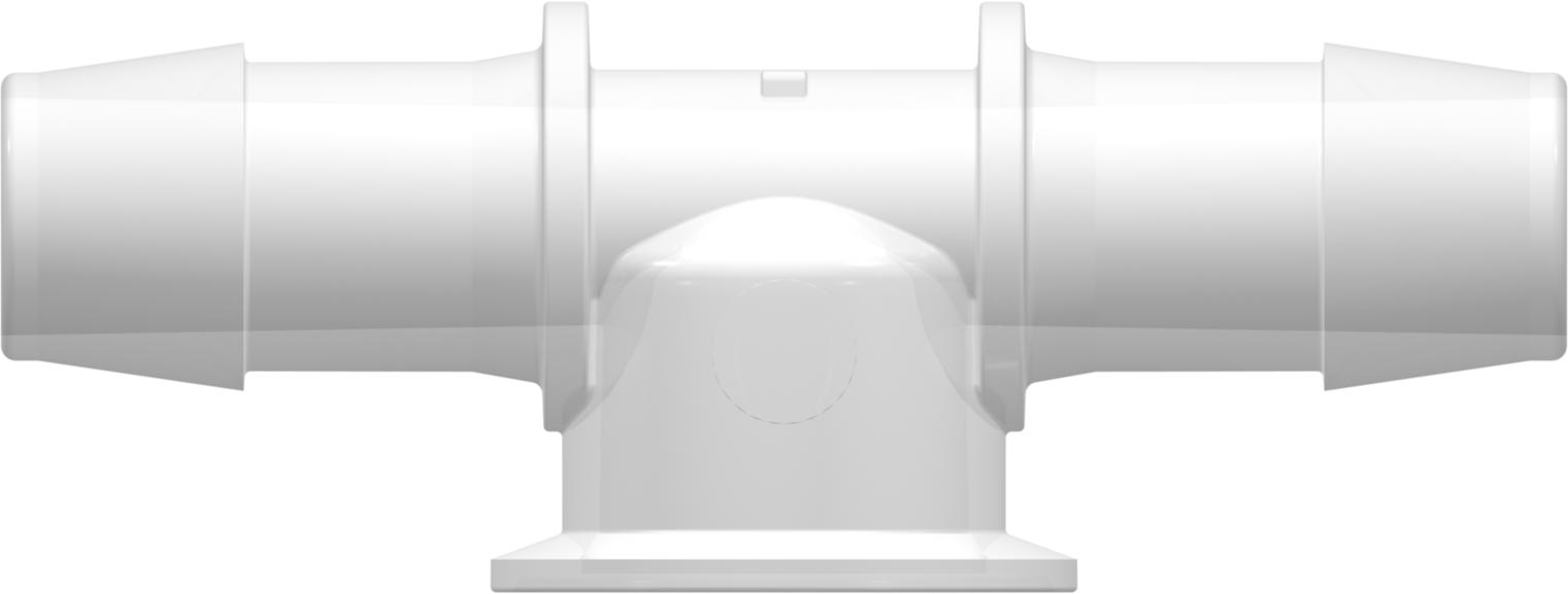 SFMXT6110-VP1