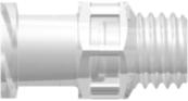 SFTLL-6005