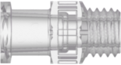 SFTLL-J1A