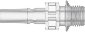 SMLRL-J1A