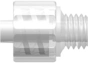 SMTLL-6005