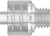 SMTLL-J1A