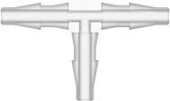 T10-J1A