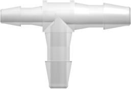 T230R220-6005