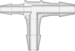 T230R220-J1A