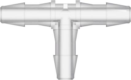 T250-J1A