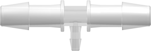 T360-220-6005