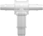 T410-420-6005