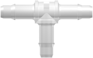 T420-6005