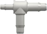 T420R410-1