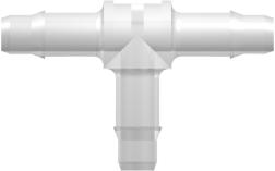 T430-6005
