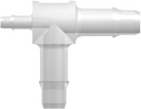 T430R410-6005