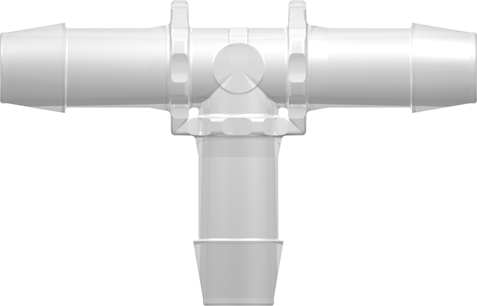 T680-6005