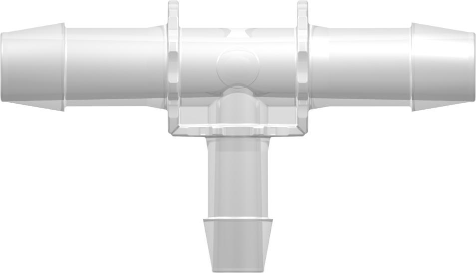 T680-670-6005