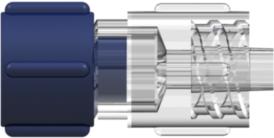TBA2052-002